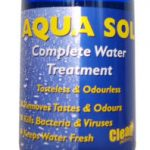 Aquasol - 300ml bottle