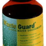 Waste Guard - 300ml
